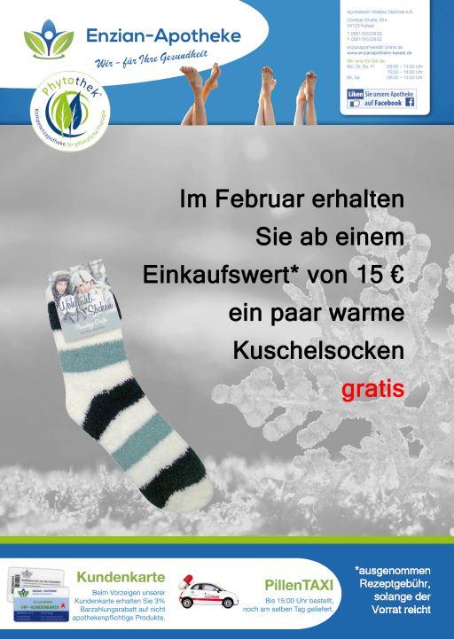 Enzian_Aktion_Februar2020
