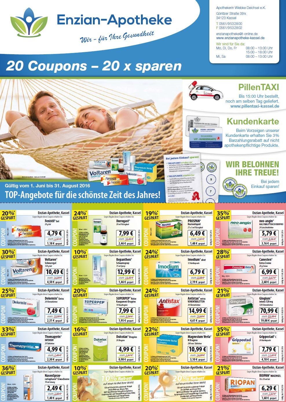 enzian-apotheke-kassel_coupons_juni-august-16