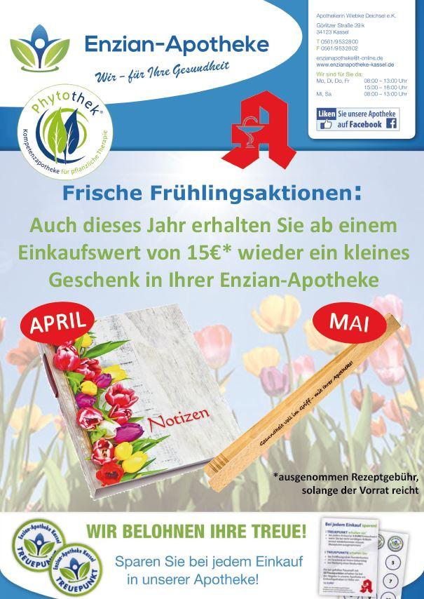 Enzian_Aktion_April-Mai2020