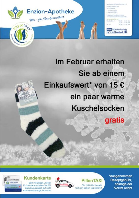 Enzianapotheke-Kassel_AktionFebruar_2021