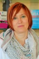 Frau_Waldmann