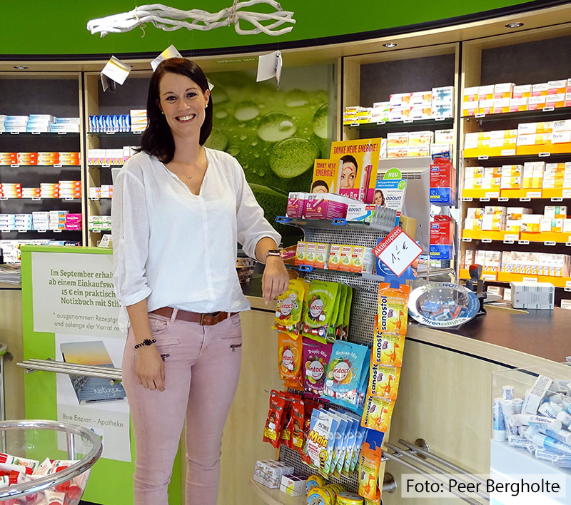 013b1dbb7cee25 Ihr Team der Enzian-Apotheke in Kassel heißt Sie recht herzlich willkommen!