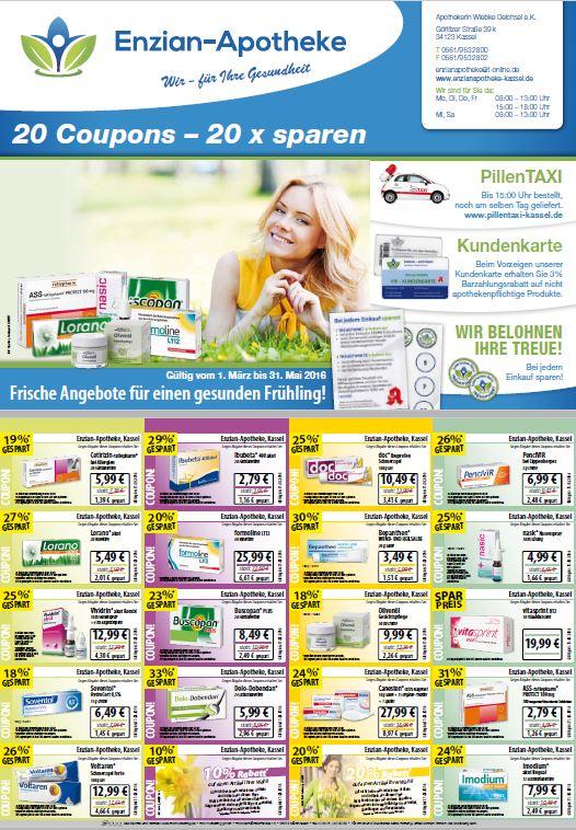 enzian-apotheke-kassel_coupons_maerz-mai-16
