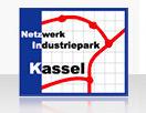 netzwerk-industriepark-kassel