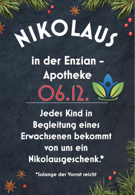 nikolaus_enzian-apotheke-kassel