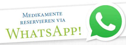 per-WhatsApp-reservieren